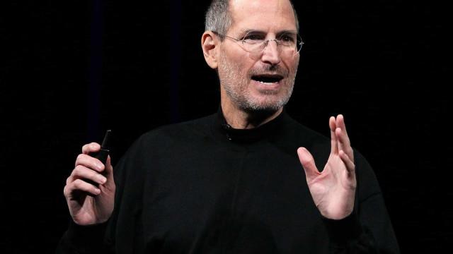 Comment la vision de Steve Jobs a-t-elle bouleversé nos vies?