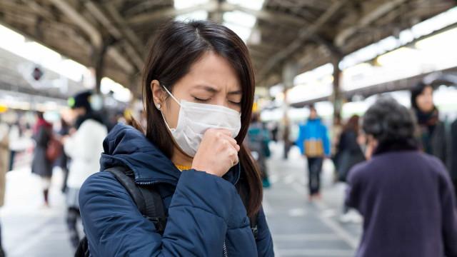 흔한 감기 증상을 완화할 수 있는 꿀팁들!