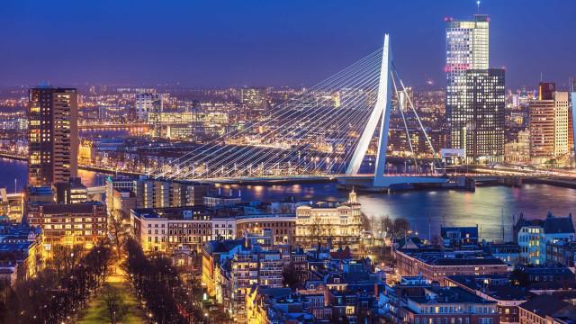 Top comeback cities that deserve a visit