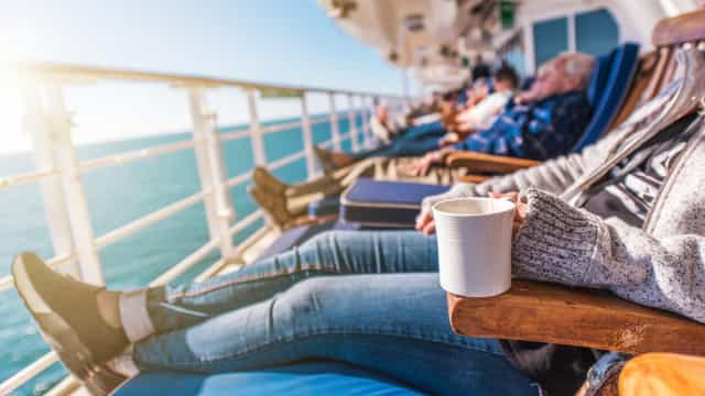 Cruise ship tips you need to know
