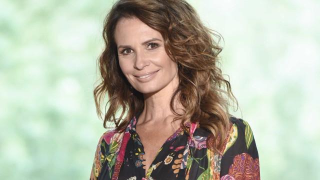 Leontine Borsato: zal ze weer in de spotlights treden?