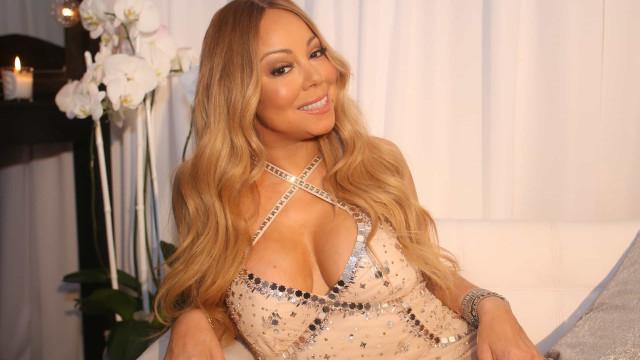 Mariah Carey: mode d'emploi d'une diva