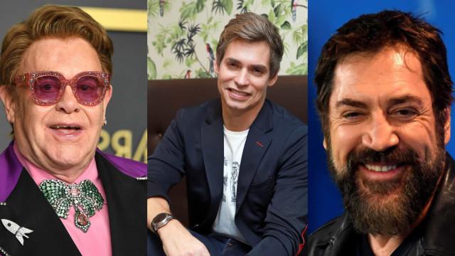 60 celebrità che compiono gli anni in marzo