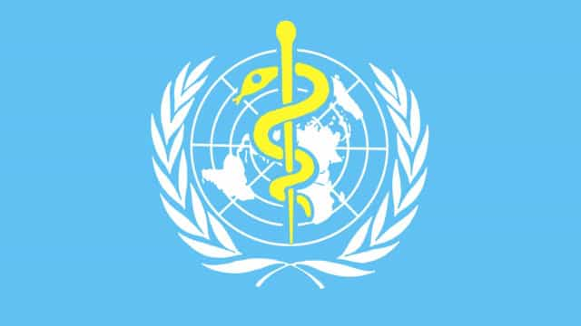 #WorldHealthDay: the history of the World Health Organization