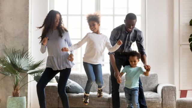 30 idées pour occuper ses enfants à la maison