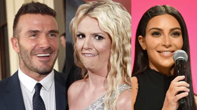 Can you guess which celeb said these cringeworthy things?