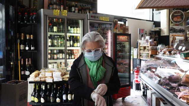 Coronavirus: come possiamo aiutare le piccole imprese a sopravvivere?