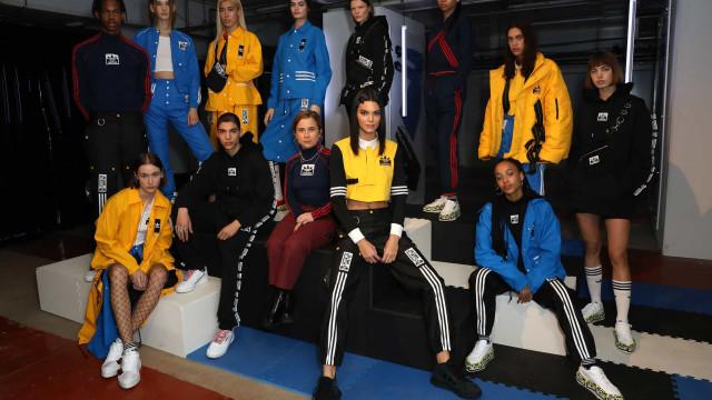 Il grande ritorno dello streetwear
