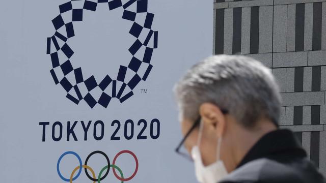 Tokion olympialaisia 2020 ei nähdä: suuret tapahtumat, joita jouduttiin lykkäämään tai perumaan