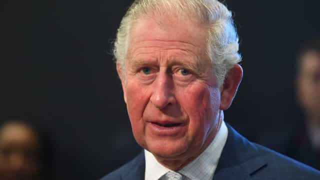 Prince Charles and other famous figures confirmed to have coronavirus