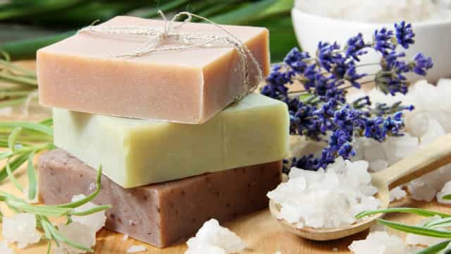What exactly is soap, and why do we use it?