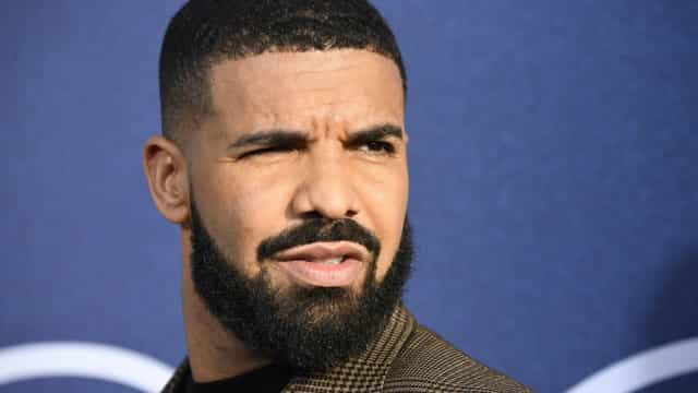 The science behind why Drake's son has blue eyes