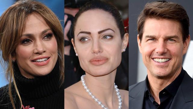 Waarheid of roddel: Hoe goed ken je deze beroemdheden?