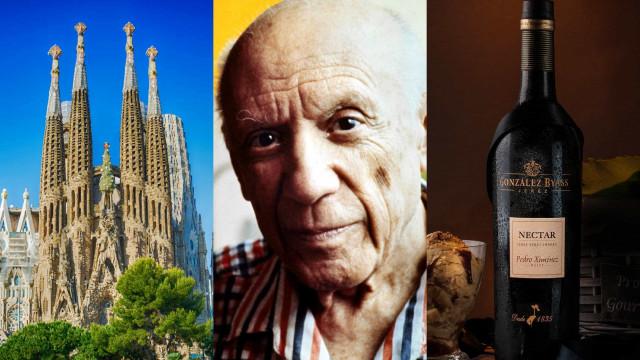 Om deze redenen is Spanje altijd een geliefde bestemming onder toeristen
