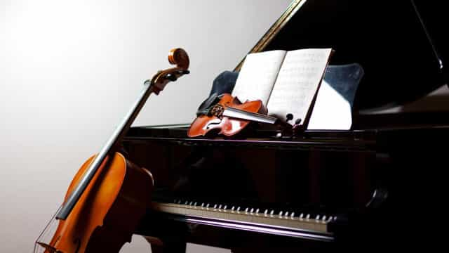 De onverwachte voordelen van luisteren naar klassieke muziek