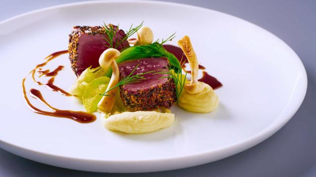 Trucos para cocinar como los chefs de los restaurantes Michelin
