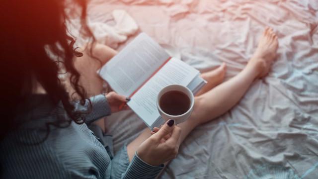 Pas je avondroutine aan voor een productievere dag