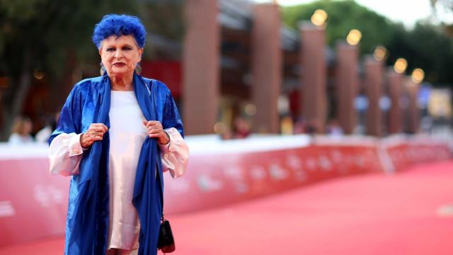 I famosi italiani e internazionali morti a causa del coronavirus
