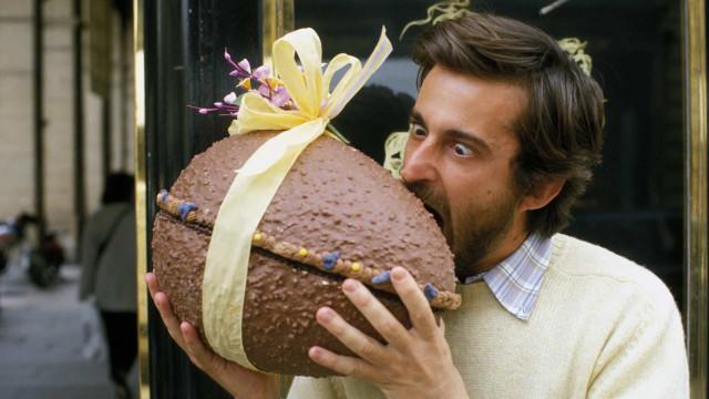 Dia do Cacau: os riscos e benefícios do chocolate