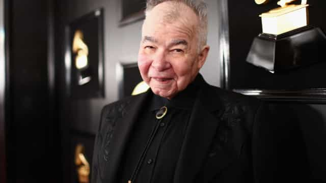John Prine and other famous figures who died from coronavirus