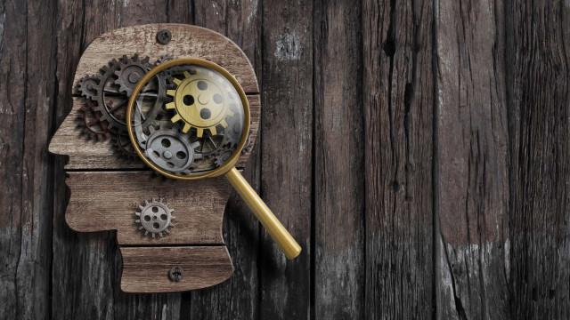Uitvindingen die veel ouder zijn dan je denkt