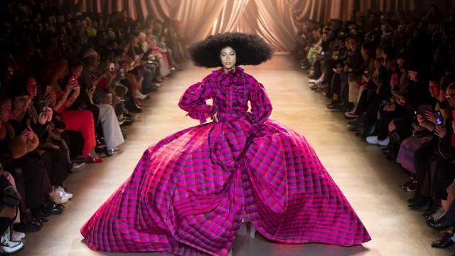 Sorte modeskabere, som du må og skal kende