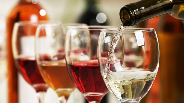 Wijn 101: Een beginnershandleiding voor smaakprofielen