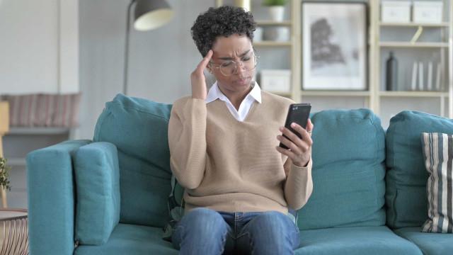 Hábitos diarios que están dañando tu salud mental