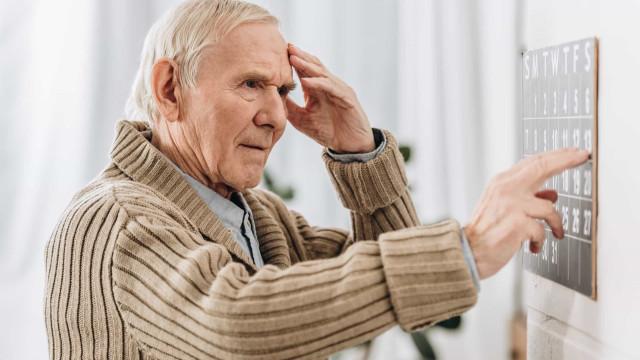Disse livsstilsændringer kan hjælpe med at forhindre demens