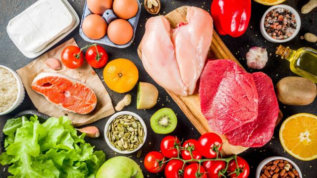 Ken je het laag FODMAP-dieet al?