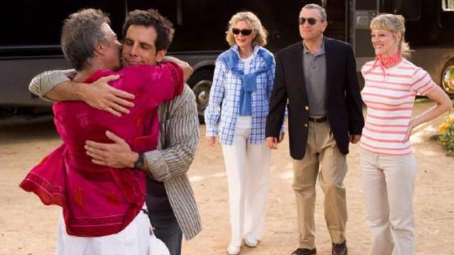 De mest dysfunktionelle familier i filmhistorien