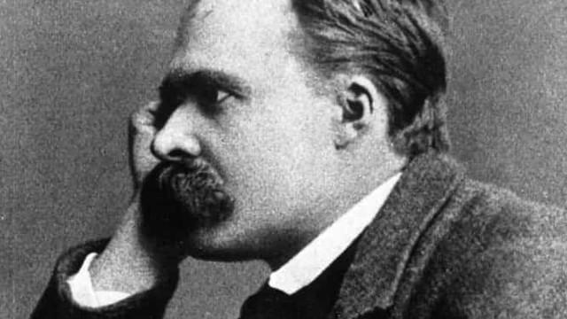 Friedrich Nietzsche: il filosofo più controverso della storia