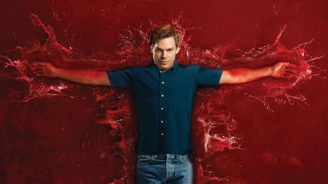 """""""Dexter"""" e outras séries de TV antigas que ganharam nova vida"""