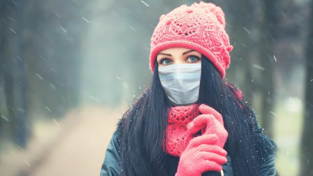 Les meilleurs conseils pour bien affronter l'hiver