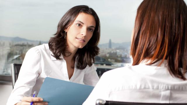 Non dirlo mai! Qual è la frase che fa venire più ansia ai dipendenti?