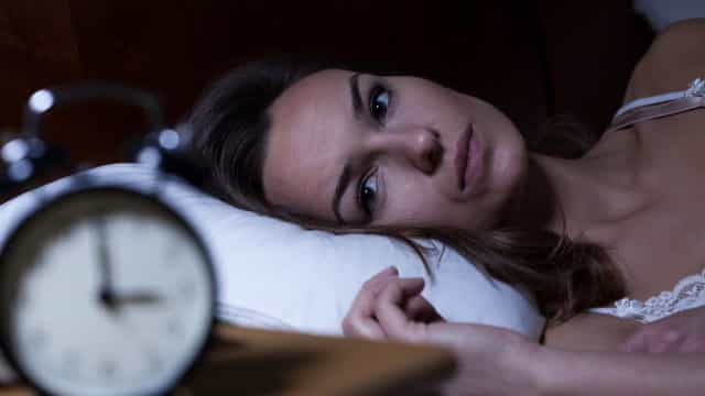 Understanding and dealing with sleep disruption during the pandemic
