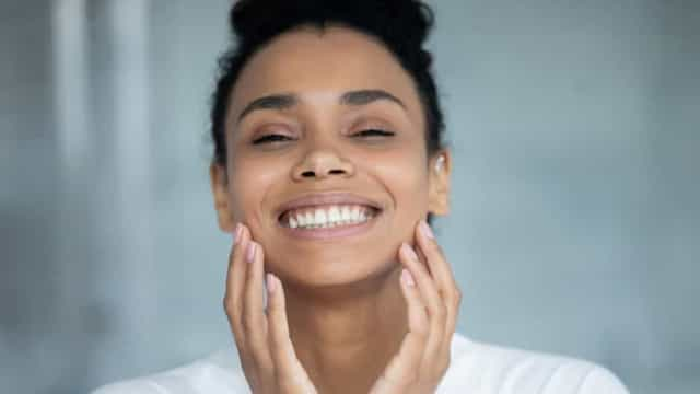 Holistic skincare rules to live by