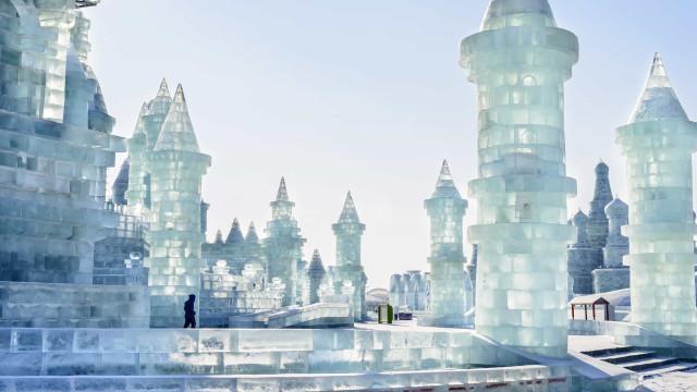 La saison des festivals d'hiver va bientôt débuter