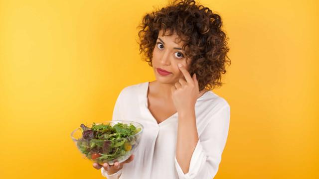 Alledaagse etenswaren die je fataal kunnen worden