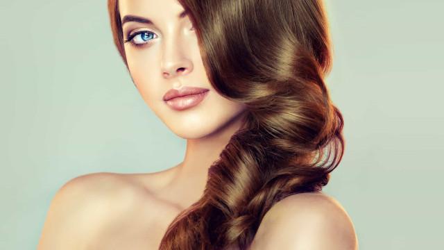 Het beste haarritueel voor lang en dik haar