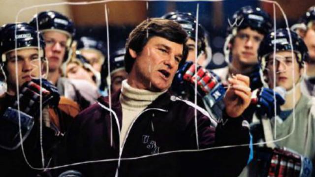 De mest inspirerande filmerna om sport som någonsin har gjorts