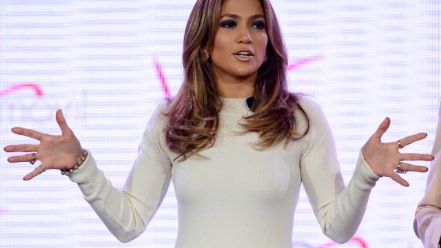 Zo vroegen deze vrouwelijke celebrities om salarisverhoging