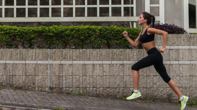 Waarom heuveltraining beter is dan gewoon hardlopen