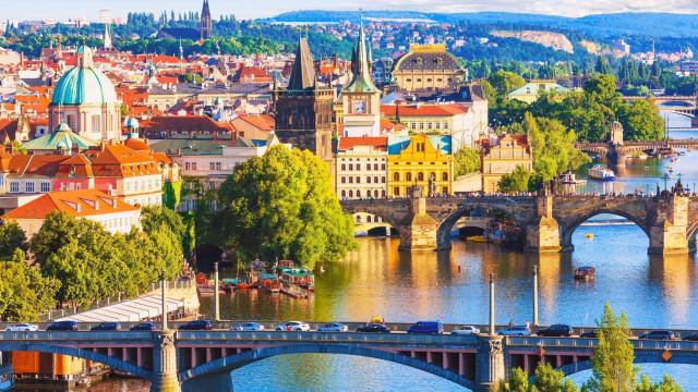 Les 30 meilleures villes où il fera bon vivre en 2021