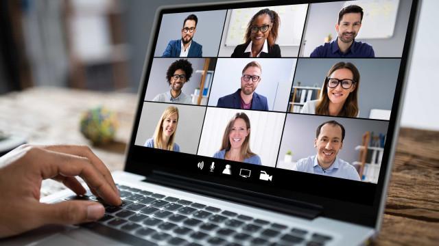 Tipps für eine erfolgreiche Videokonferenz