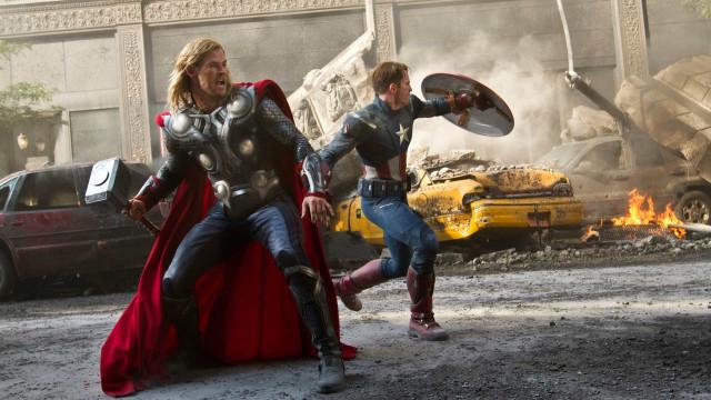 30 av de dyraste filmerna som någonsin gjorts