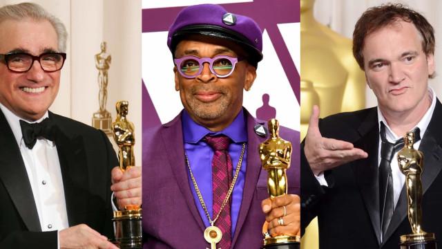 De sämsta filmerna gjorda av de bästa regissörerna
