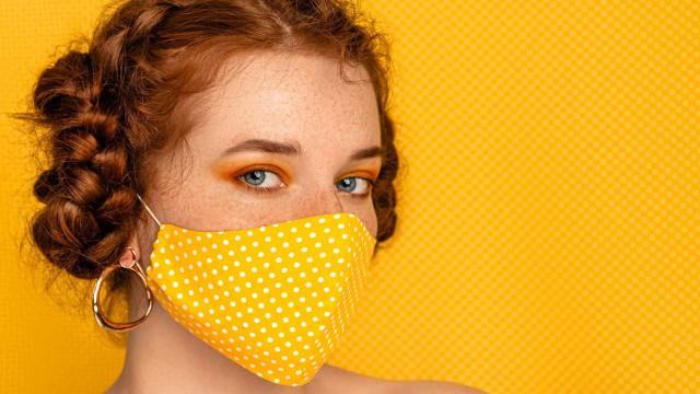 Des conseils essentiels pour bien vous maquiller si vous portez un masque