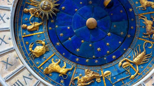 Horóscopo: ¿Cómo será tu 2021 según tu signo?