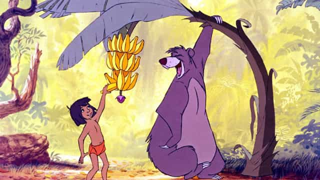 Life lessons from iconic animated movies
